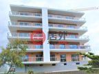 葡萄牙法鲁波尔蒂芒的房产,编号53970046