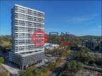 澳大利亚澳大利亚首都领地堪培拉的房产,编号40117255