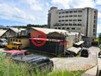 瓦努阿图谢法维拉港的房产,n/a,编号49525781