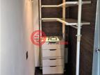 西班牙马德里马德里的房产, Retiro,编号43546632