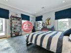 美国马萨诸塞州波士顿的房产,11 Channing St Cambridge, MA 02138,编号46546674