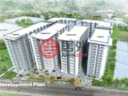 菲律宾Central VisayasLapu-Lapu City的房产,humay-humay road,编号51223562
