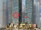 阿联酋迪拜迪拜的房产,Marina - Al Khayay St - دبي مارينا - دبي,编号57771585