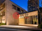 日本JapanTokyo的房产,東京都渋谷区恵比寿西2-20,编号53384220