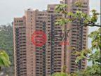 中国香港香港岛香港岛的房产,淺水灣道,编号53222779