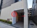 日本JapanOsaka的房产,桜川,编号51763600