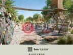 阿联酋迪拜迪拜的房产,迪拜阿莱茵路,编号52544351