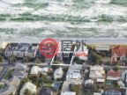 澳大利亚维多利亚州Aspendale的房产,34a Bowman Street,编号51004023