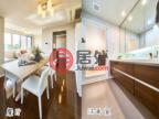 日本TokyoToshima的房产,东京丰岛区池袋高级公寓,编号54014142