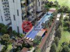 新加坡东北地区新加坡的房产,2 Perumal Road ,编号50560921