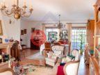葡萄牙科英布拉科英布拉的房产,编号53178352