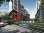 新加坡SingaporeSingapore的房产,编号54988621