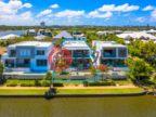 澳大利亚昆士兰Carrara的房产,1/5022 Emerald Island Drive,编号45897200