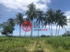 菲律宾Mimaropa普林塞薩港的土地,编号49913469