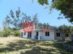 瓦努阿图谢法维拉港的房产,n/a,编号38338717