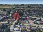 加拿大不列颠哥伦比亚省高贵林的住宅用地,编号59119671