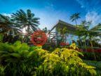 马来西亚彭亨云顶高原的房产,编号52993730