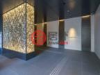 日本JapanTokyo的房产,千代田区麹町3丁目2番13,编号56522122