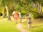 斐济RewaRewa的商业地产,Beqa Lagoon Resort,编号47321446