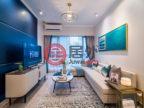 马来西亚Kuala Lumpur吉隆坡的房产,编号51108119