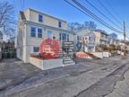 美国马萨诸塞州波士顿的房产,118 Sturges St Medford, MA 02155,编号46545069