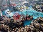 阿联酋دبيDubai的房产,编号44435128
