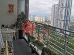 马来西亚Kuala Lumpur吉隆坡的房产,Jalan Residen Utama,编号52537583