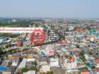 泰国Bangkok曼谷的房产,Chaloem Phrakiat Rama 9 ,编号58878641