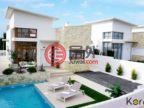 西班牙AlicanteAlicante的房产,编号38687556