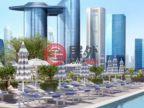 阿联酋迪拜迪拜的房产,迪拜步行街 City Walk,编号54853602