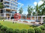 澳大利亚昆士兰Surfers Paradise的房产,84 The Esplanade,编号49980847