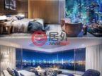 阿联酋迪拜迪拜的商业地产,世界岛,编号50151789