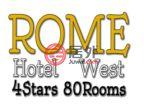 意大利RomaRoma的商业地产,West,编号44586145