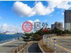 日本大阪府大阪市的房产,编号49314729