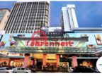 马来西亚Wilayah PersekutuanKuala Lumpur的房产,Jalan Bukit Bintang,编号54697415
