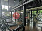马来西亚Kuala Lumpur吉隆坡的房产,Bukit Jalil,编号45305104