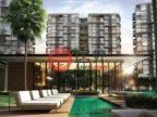 马来西亚雪兰莪州巴生的房产,Kota Kemuning,编号53942508