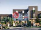 新西兰AucklandAuckland的房产,Geart North road,编号54389336