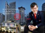 新加坡SingaporeSingapore的房产,编号51825381