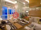 菲律宾Metro ManilaPasay的房产,Seaside Blvd, Pasay,编号50700253
