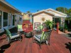 美国加州伯班克的房产,344 N. Florence Street,编号29092192