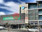 新西兰AucklandAuckland的房产,406 Great North Rd,编号54143216