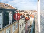 葡萄牙里斯本里斯本的房产,Escadinhas Damasceno Monteiro,编号52545198