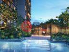新加坡SingaporeSingapore的房产,Treasure at Tampines ,编号55693083