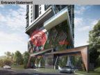 马来西亚Kuala Lumpur吉隆坡的房产,Jalan Mont Kiara,编号51707408