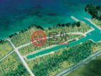 瓦努阿图谢法维拉港的土地,n/a,编号38368326