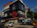 柬埔寨Phnom PenhPhnom Penh的房产,Tuol Kork,编号52542902