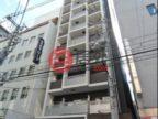 日本大阪府大阪市的公寓,南船場2丁目2-25,编号59952665