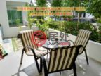 马来西亚柔佛Johor Bahru的房产,编号51734485