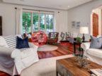 美国华盛顿州西雅图的房产,1414 Shenandoah Dr,编号44268485